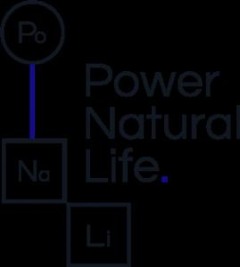 Power Natural Life